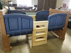 Furniture Gallery | River City Furniture Auction | Sacramento, CA | Auction  9/16/16 | Pinterest | Rivers, Cas And Galleries