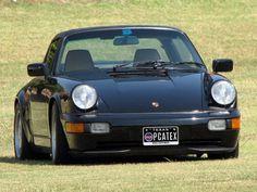 lack Porsche 911 Targa Bratburner All German Car Show Oktoberfest in Addison (Photo by Bill Orr) ----------------------------------------------- #MavPCA #PCA #PorscheClub #PorscheLife #PorscheClubOfAmerica #Love #Porsche #porschelovers #PorscheLife #PorscheCars #aircooled #Porsche911 #Porsche911Targa #911Targa #911 #Targa #964 #photooftheday #picoftheday #instagood #follow #luxury #car #speed #drive #Fast #Street #SportsCar #SuperCar #ExoticCar