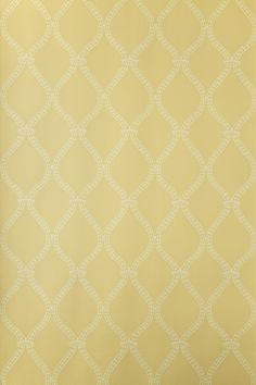 Crivelli Trellis BP 3105 | Wallpaper Patterns | Farrow & Ball - for the hallway