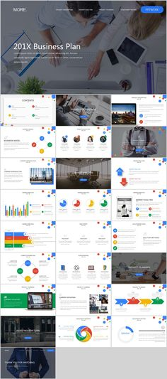 734 best powerpoint images in 2019 ppt design professional