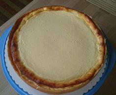 allerbester Käsekuchen wie bei Oma by Koch-Muffel on www.rezeptwelt.de