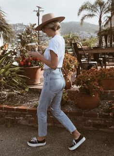 The Salty Blonde Street Style Outfits, Mode Outfits, Trendy Outfits, Fashion Outfits, Fashion Tips, Fashion Trends, Fashion Ideas, Fashion Websites, Fashion Quotes