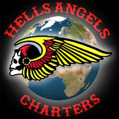 47 ideas for pagans mc motorcycle clubs hells angels Outlaws Motorcycle Club, Motorcycle Posters, Biker Tattoos, Badass Tattoos, Biker Clubs, Motorcycle Clubs, Motorcycle Wedding, Angel Artwork, Angels Logo