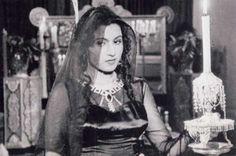Madhubala (Mahal, 1949)