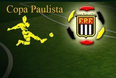 Ituano vence Barbarense e chega a final da Copa Paulista - Futebol Paulista