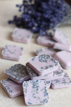 Items similar to 100 Wedding Soap Favors - Wedding Soap - Soap Favors - Wedding Favor Soap - Wedding Favors - Mini Wedding Favors - Wedding Favours Rustic on Etsy Inexpensive Wedding Favors, Personalized Wedding Favors, Unique Wedding Favors, Diy Soap Wedding Favors, Wedding Ideas, Wedding Planning, Wedding Advice, Wedding Pictures, Wedding Decor