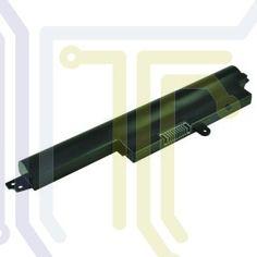 Bateria Compativel Asus 11.25V 2900mAh  Ref. 0B110-00240100E; 1566-6868; A31LM9H; A31LMH2; A31N1302