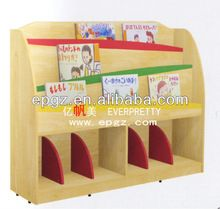 Children furniture,Children book shelf,Children book rack
