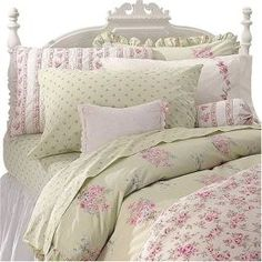 target shabby chic bedding collection   Simply Shabby Chic™ Blush Beauty Collection review   buy, shop with ...