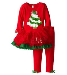 19913bda156b5 37 Best Fancy Christmas children outfits images