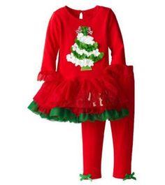 19913bda156b5 37 Best Fancy Christmas children outfits images
