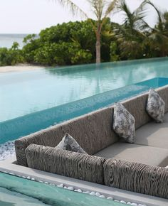 Kuda Hithi Maldives 7 - Guz Architects