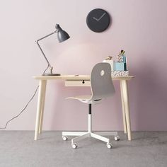 """Schreibtisch """"Lisabo"""""""