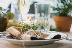 Weddings, Wedding, Marriage, Mariage