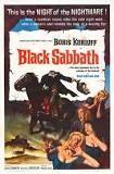 ATITUDE ROCK'N'ROLL: O filme Black Sabbath