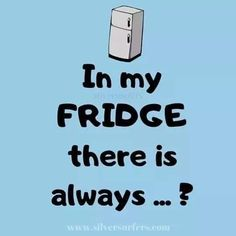 What's always in your fridge? Bacon & butter in our 🤭😁 Facebook Engagement Posts, Social Media Engagement, Social Media Games, Social Media Content, Body Shop At Home, The Body Shop, Text Conversation Starters, Interactive Facebook Posts, Tupperware Consultant