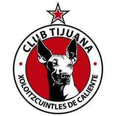 Club Tijuana, Premier League, Mexico, Playing Cards, Darth Vader, Fictional Characters, World Football, Coat Of Arms, Playing Card Games