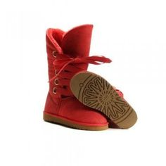 ... release date 6749 best ugg boots images on pinterest face faces and  jogging 3be38 bd4fa uk ... 6f866e6b3