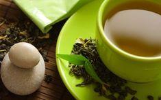 Chá de Quebra-Pedra Para Eliminar Pedra nos Rins Oolong Tea Benefits, Green Tea Benefits, Kombucha, Cancer Fighting Foods, Best Diets, Diet And Nutrition, Drinking Tea, Food Network Recipes, Diet Recipes