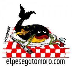 Guida Gambero Rosso? No, Pesegato Moro  http://www.veronapost.it/2011/12/22/guida-gambero-rosso-no-pesegato-moro/