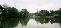 Atlanta GA Atlanta, River, Outdoor, Outdoors, Outdoor Games, The Great Outdoors, Rivers
