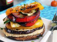 Gluten-Free Recipe Round-up: Best Pinterest Recipes of 2012