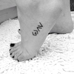 god is greater than the highs and lows tattoo - I'm not even an extremely religious person and for some reason I really like this tattoo