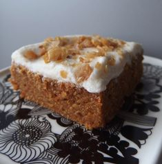 Cake Cookies, Banana Bread, Food And Drink, Pie, Treats, Snacks, Baking, Desserts, Recipes