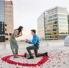 perfect proposal - Love, Brittny Photography #perfectproposal #proposalideas #proposalphotography #romanticproposal #rooftop #rooftopproposal Romantic Proposal, Perfect Proposal, Proposal Photography, Wedding Photography, Utah Wedding Photographers, Proposals, Good People, Rooftop, Wedding Details