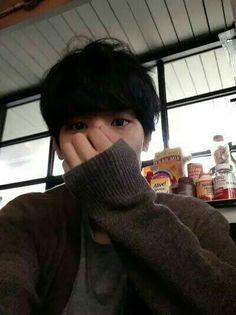 #wattpad #fanfic Onde Ayla Kang é uma famosa do Instagram, e Park Chanyeol segue ela. O que Ayla Kang não sabe, é que ele é um famoso na Coreia do Sul. E acaba o encontrando lá. book two já disponível [em andamento] # 859 em Fanfic [18/02/2017]