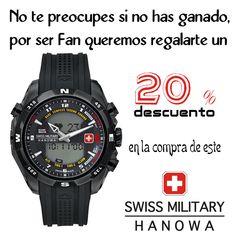 Casio Watch, Blog, Shopping, Followers, Cattle, Man Style, Steel, Clocks, Women