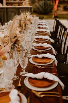 Pink and pampas Cabo wedding October Wedding, Autumn Wedding, Boho Wedding, Floral Wedding, Rustic Wedding, Dream Wedding, Wedding Themes, Wedding Decorations, Wedding Ideas
