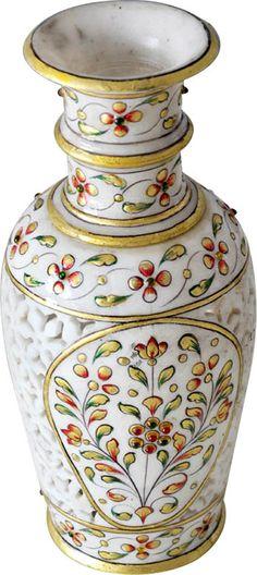 www.handicraftinternational.com
