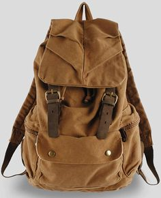 74ec87139f0 Backpack For Men   Travel Bag   Briefcase   Backpack   Messenger   Laptop    Men s Bag   Shoulder Bag-Q1