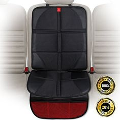 $41.99  ** More info could be found at the image url.-It is an affiliate link to Amazon. #BabyCarSeat