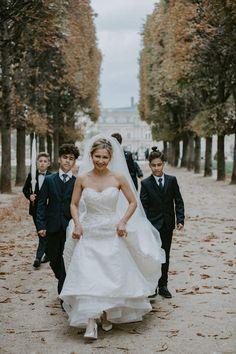 Beautiful wedding in Paris. Wedding photoshoot. Gorgeous wedding in Paris - Luxembourg garden. Wedding photoshoot in France. #philarty #weddingphotoshoot #weddinginspiration #pariswedding #weddingphotographer #pariselopement #parisphotoshoot #parisphotographer #photographerinparis #elopement #destinationphotographer #bestparislocations #parislocations #bestviewsofparis #topparisviews #topparisphotographers #destinationphotographer #weddingideas Paris Elopement, Paris Wedding, Wonderful Picture, Paris Photos, Luxembourg, Wedding Photoshoot, Garden Wedding, Weddingideas, Wedding Inspiration