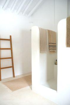 Barefoot Styling, interieuradvies en verkoopstyling in Rotterdam en regio Zuid-Holland. Bekijk ons portfolio.