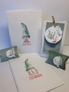 pin von monika weber auf alexandra renke weihnachtskarten gru karten weihnachten und basteln. Black Bedroom Furniture Sets. Home Design Ideas