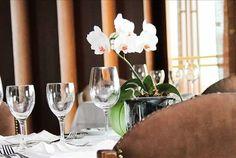 Descubra um hotel com uma vista privilegiada para a exuberante paisagem da Costa Verde, do cimo do monte de S. Félix. No São Félix Hotel Hillside & Nature, entregue-se aos encantos de um quatro estrelas enquadrado na natureza. 5 ou 7 noites com pequeno almoço para 2 pessoas desde 360€. - Descontos Lifecooler