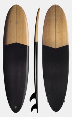 Here are 15 awesome surfboard brands and shapers that will add serious style to your quiver. Wooden Surfboard, Surfboard Art, Skateboard Design, Skateboard Girl, Surfboard Brands, Le Manoosh, Bali, Minimal Photography, Standup Paddle Board