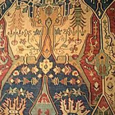 Výsledek obrázku pro old carpet