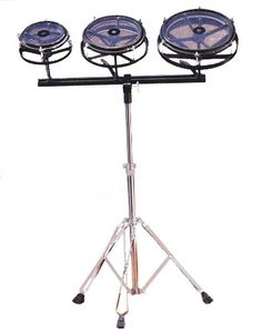 CODA DS020 3Piece Drum Set ** Want additional info? Click on the image. #instagood