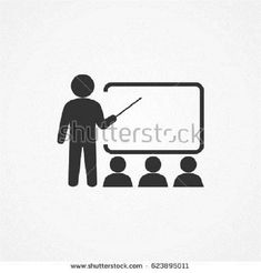Paul J. Caletka: A Teacher Have Close Connection With S Connection, Advertising, Behance, Symbols, Teacher, Letters, Gallery, Check, Projects