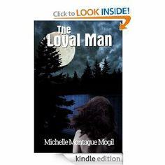 Ethan has returned to his Ana to live happily ever after. Trouble is, ever after isn't always so happy...