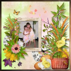 kit : Easter sweet de Love créa photo rak pour Angie  here :   http://www.digi-boutik.com/boutique/index.php?main_page=index&cPath=22_322  http://www.digiscrapbooking.ch/shop/index.php?main_page=index&manufacturers_id=132&zenid=3e79b7e23b5de70c6eaa16a37625e59d  https://www.godigitalscrapbooking.com/shop/index.php?main_page=index&cPath=29_268  http://scrapfromfrance.fr/shop/index.php?main_page=index&manufacturers_id=72&zenid=e042f0cf36959803aae02cb2140a65b3
