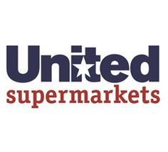 "Lubbock, Texas-based United Supermarkets LLC plans to unveil a new look with its College Avenue store in Snyder, Texas, complete with a new corporate logo.  The new store is expected to open in late July with new product offerings including a salad bar, hot grill and expanded ""dollar"" value section, said Chris James, regional vice president, in a news release."