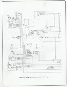 64 chevy c10 wiring diagram 64 wiring page2 jpg 64 chevy truck 1963 Chevy Apache Wiring Diagram wiring diagram 1973 1976 chevy pickup chevy wiring diagram 1963 chevy truck wiring diagram