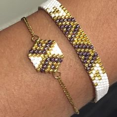 Tendance & idée Bracelets 2016/2017 Description Regardez cette photo Instagram de Philip (pdw).bracelet • 121 mentions J'aime
