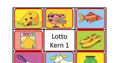 Lotto kern 1 (veilig gespeld plaatjes).pdf