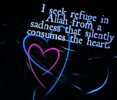 40 Islamic Quotes about Sadness & How Islam Deals with Sadness Sad Quotes, Qoutes, Hindi Quotes, Muslim Quotes, Islamic Quotes, Condolences Notes, Live Life, My Life, Islam Online